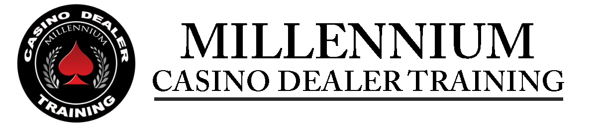 Millennium Casino Dealer Academy